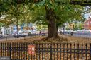 Dog park just steps away! - 460 NEW YORK AVE NW #507, WASHINGTON