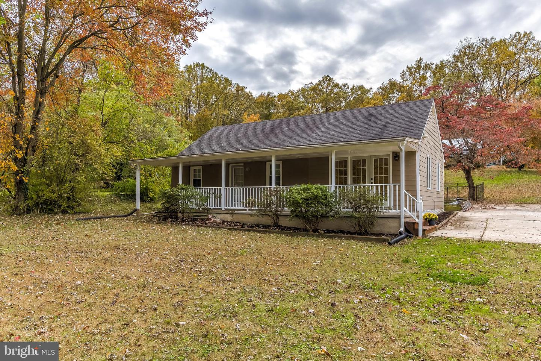 Property per Vendita alle ore Cockeysville, Maryland 21030 Stati Uniti