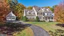 Welcome home! - 15093 LAUREL HILL CT, LEESBURG