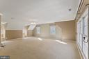 Master Bedroom - 15093 LAUREL HILL CT, LEESBURG
