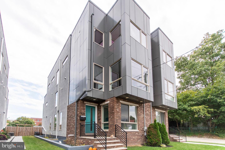Philadelphia                                                                      , PA - $719,000