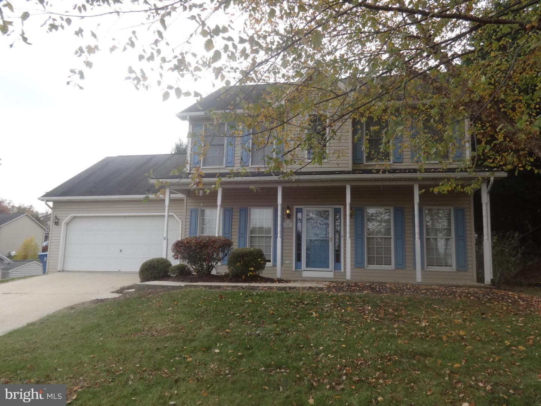 Single Family Homes 为 销售 在 York Haven, 宾夕法尼亚州 17370 美国