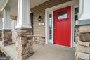 - 125 HOPE FOREST CT, STAFFORD