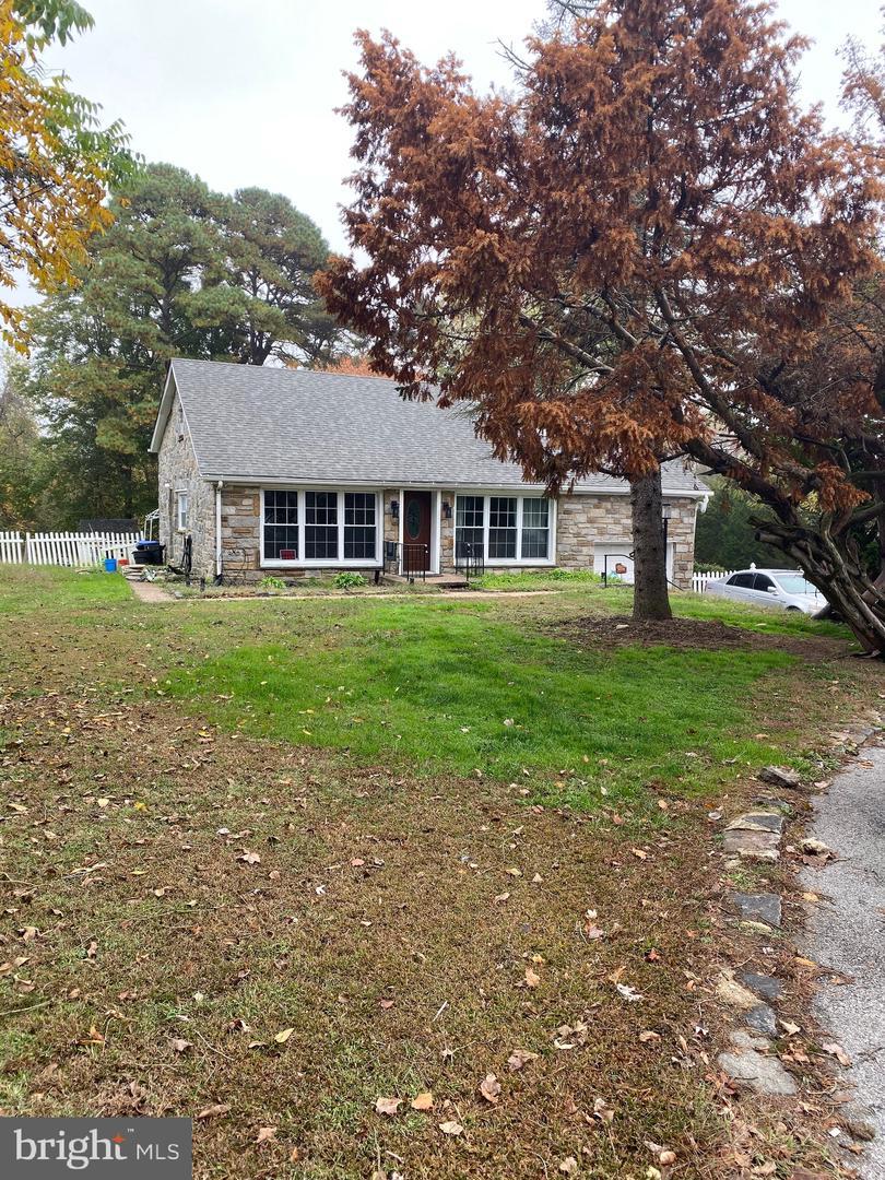 Single Family Homes للـ Sale في Marcus Hook, Pennsylvania 19061 United States
