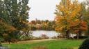 The perfect urban community to call home! - 6549 GRANGE LN #401, ALEXANDRIA