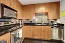 - 910 M ST NW #908, WASHINGTON