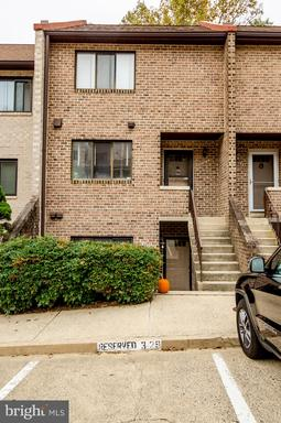3826-B STEPPES CT