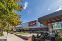 Mosaic District - Shopping & Entertainment - 3150 PROSPERITY AVE, FAIRFAX