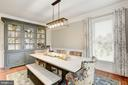With Upgraded Lighting - 40720 HANNAH DR, WATERFORD