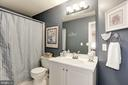 with Private Bath - 40720 HANNAH DR, WATERFORD