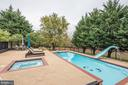 Incredible Heated Pool & Spa - 40720 HANNAH DR, WATERFORD