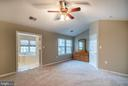 Master suite - 45576 TRESTLE TER, STERLING