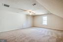 upper level great room - 2272 BLUEBIRD LN, LOCUST GROVE