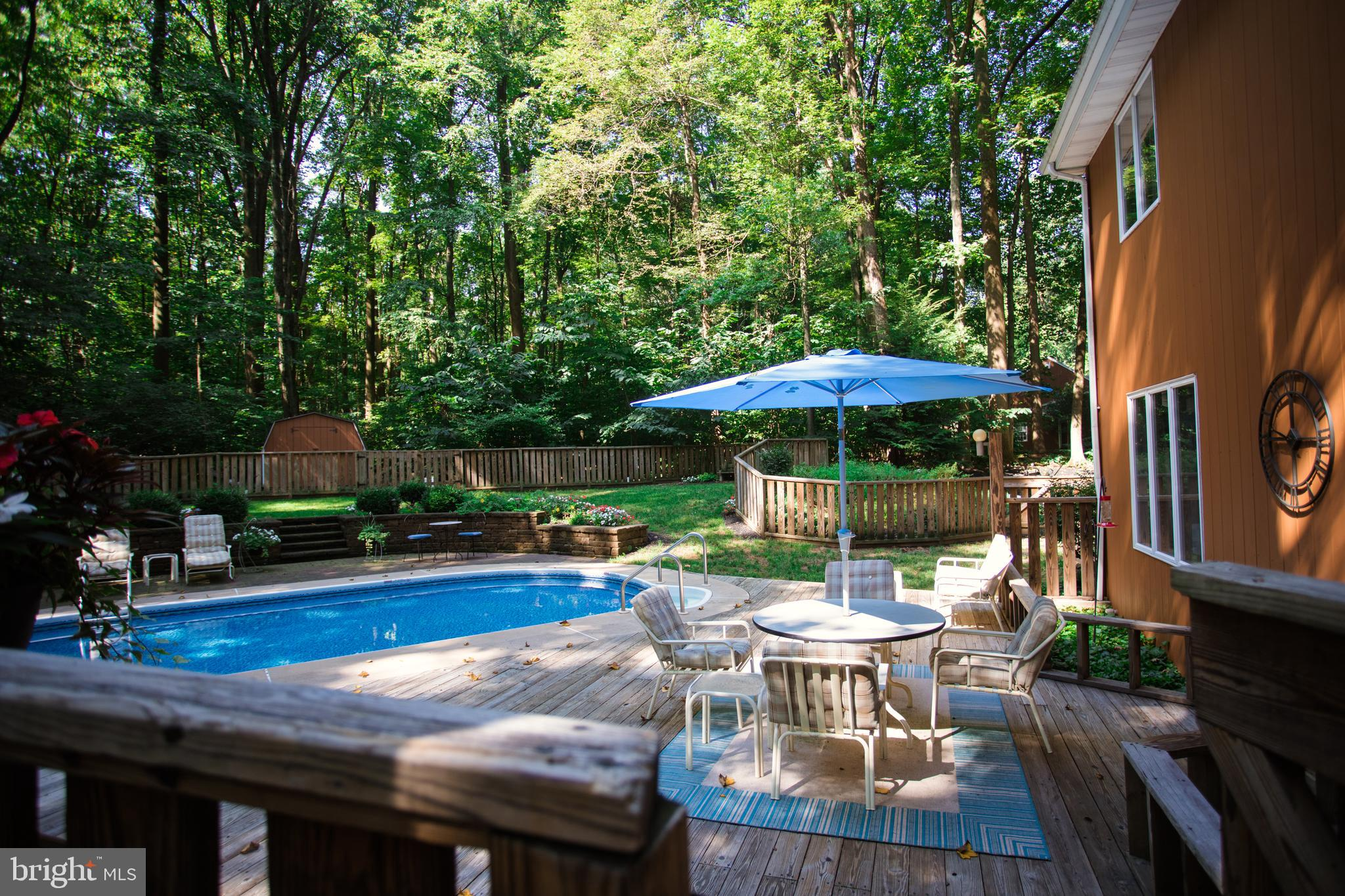 Summer fun and relaxation await