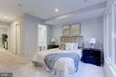 - 24 FLORIDA AVE NE #1, WASHINGTON