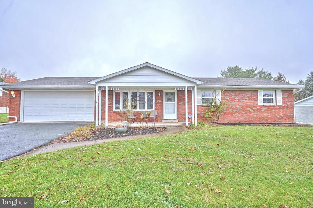 Single Family Homes للـ Sale في Northampton, Pennsylvania 18067 United States