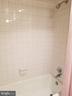 Hall Bath - 6100 WESTCHESTER PARK DR #1116, COLLEGE PARK