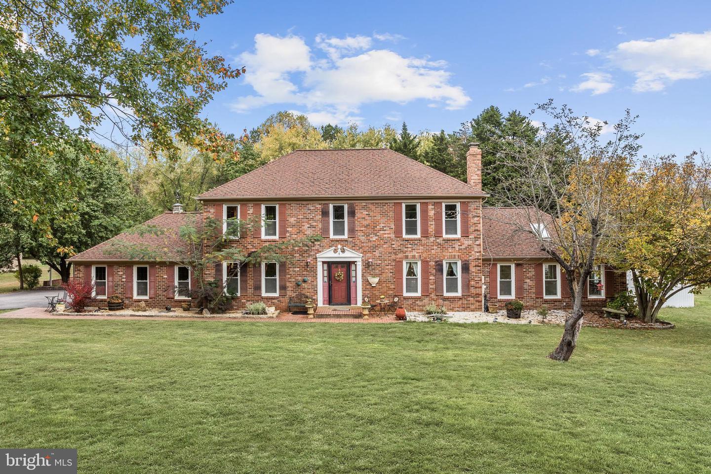 Property للـ Sale في Davidsonville, Maryland 21035 United States