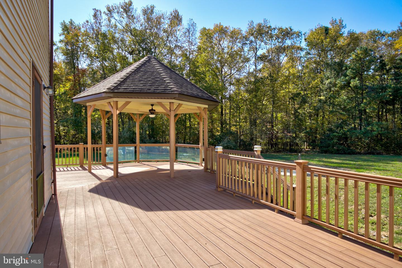 Additional photo for property listing at  Shamong, Nueva Jersey 08088 Estados Unidos