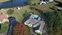 Sought after waterfront lot! - 8410 W HILDY CT, SPOTSYLVANIA