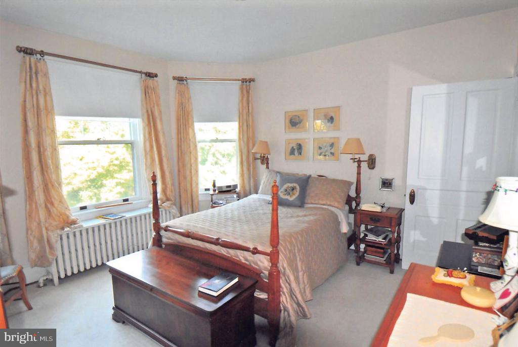 Front Bedroom - 3612 N GLEBE RD, ARLINGTON