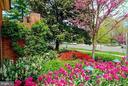 Beautiful Grounds - 4366 WESTOVER PL NW, WASHINGTON