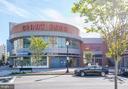 Neighborhood Grocery Store - 4366 WESTOVER PL NW, WASHINGTON