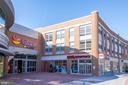 Neighborhood Grocery Store and Shops - 4366 WESTOVER PL NW, WASHINGTON