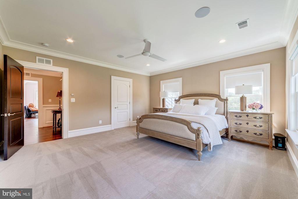 Bedroom #4 - 10469 SPRINGVALE MEADOW LN, GREAT FALLS