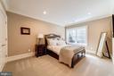 Bedroom #5 - 10469 SPRINGVALE MEADOW LN, GREAT FALLS