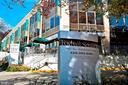 Foxhall Square Shops - 4366 WESTOVER PL NW, WASHINGTON