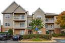 The perfect urban community to call home! - 6549 GRANGE LN #401, ALEXANDRIA