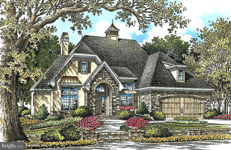 Single Family Homes 용 매매 에 Hedgesville, 웨스트버지니아 25427 미국