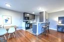- 1300 S ARLINGTON RIDGE RD #701, ARLINGTON
