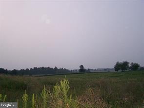 أراضي للـ Sale في Lebanon, Pennsylvania 17042 United States