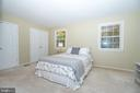 - 9918 WHITEWATER DR, BURKE