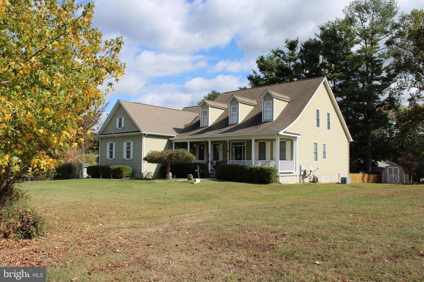 Property for Sale at North East, Maryland 21901 United States
