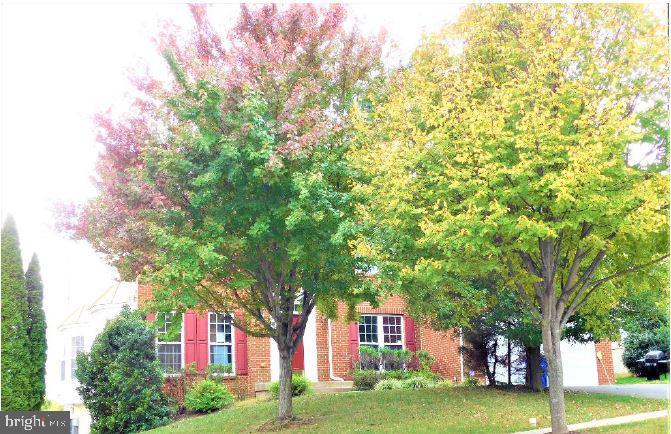 Single Family Homes للـ Sale في Brunswick, Maryland 21758 United States