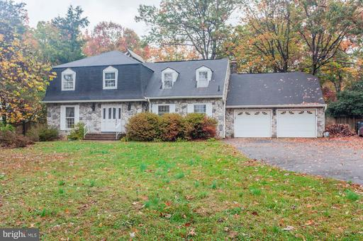 13495 CARAPACE CT