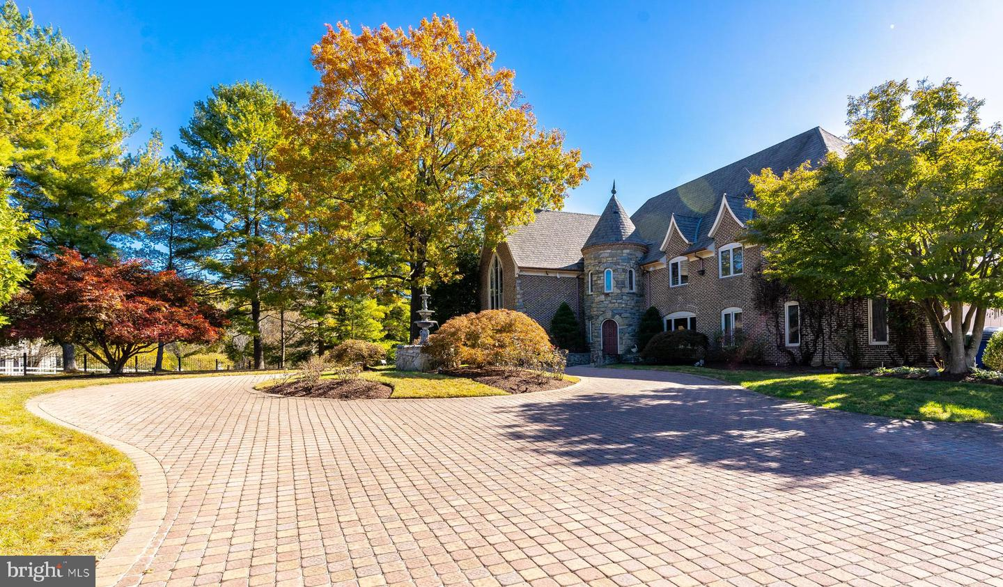 10415 STAPLEFORD HALL DRIVE, POTOMAC, Maryland