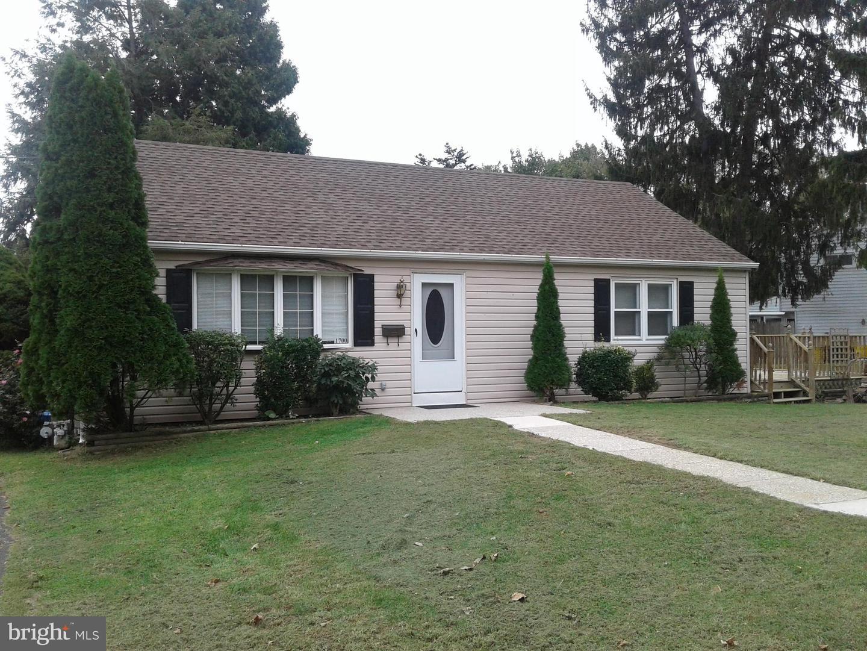 Single Family Homes für Verkauf beim Oreland, Pennsylvanien 19075 Vereinigte Staaten