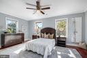 2nd Level Owners Suite - 3145 NEWTON ST NE, WASHINGTON