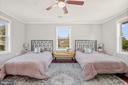 2nd Level Bedroom Suite - 3145 NEWTON ST NE, WASHINGTON