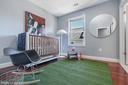 2nd Level Bedroom - 3145 NEWTON ST NE, WASHINGTON