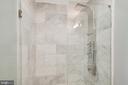 Premium Shower System #2 - 3145 NEWTON ST NE, WASHINGTON