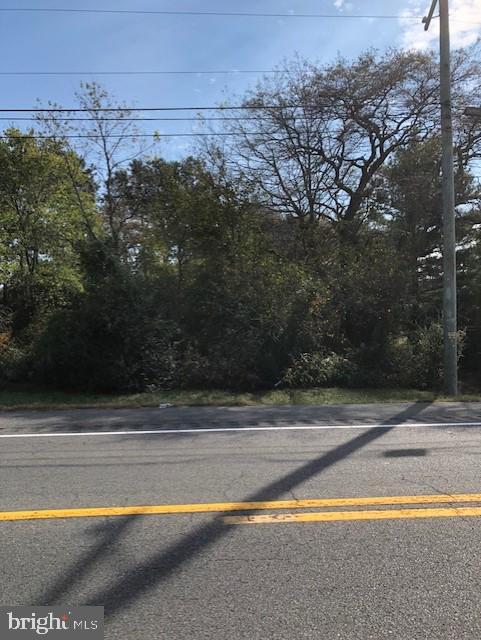 土地,用地 为 销售 在 Delmar, 马里兰州 21875 美国
