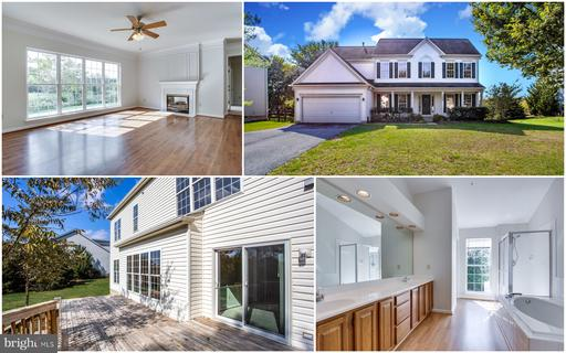 1703 DEARBOUGHT CT