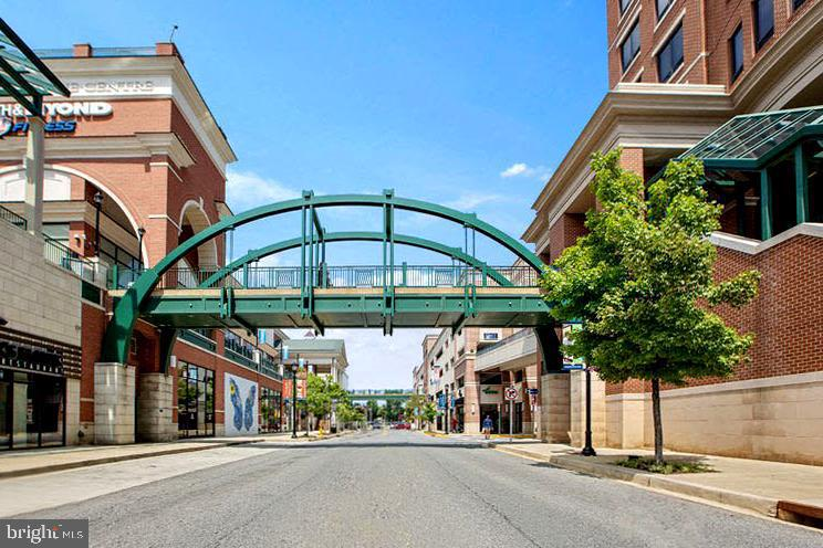 Indulge in Westfield & Towne Centre Mall Shopping - 139 LEJEUNE WAY, ANNAPOLIS