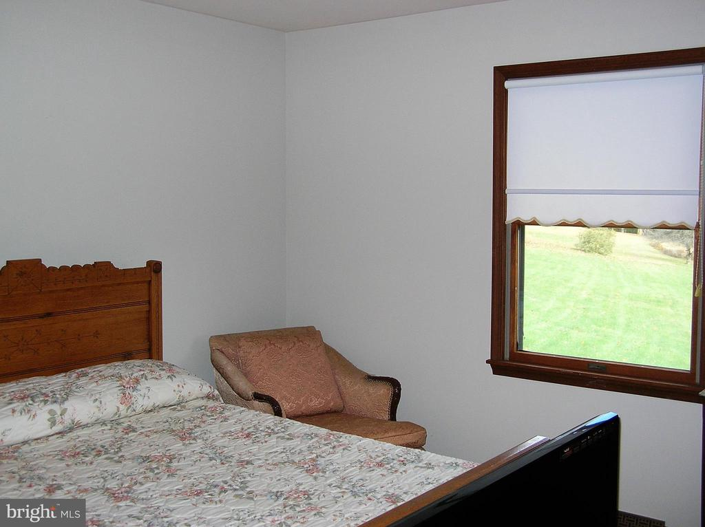 Bedroom 3 - 4970 FLOSSIE AVE, FREDERICK