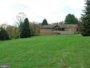 One acre lot with a beautiful view - 4970 FLOSSIE AVE, FREDERICK